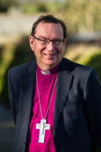 Easter 2020 – Message from the Bishop of Truro