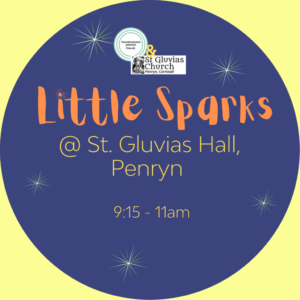 Little Sparks Play Group